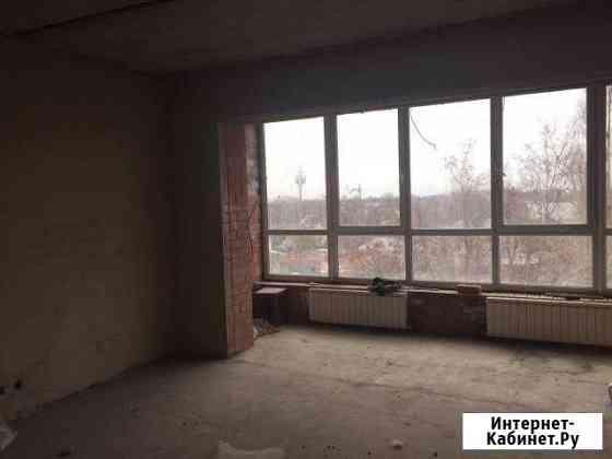6-комнатная квартира, 155 м², 4/5 эт. Таганрог