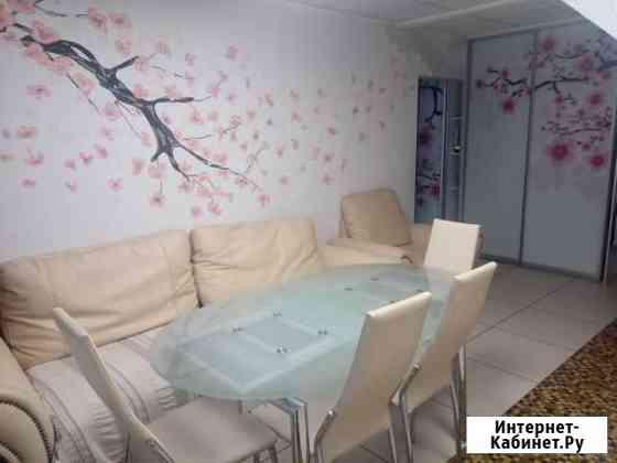 5-комнатная квартира, 112 м², 10/11 эт. Новосибирск