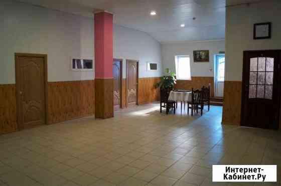> 9-комнатная квартира, 435 м², 2/2 эт. Муром