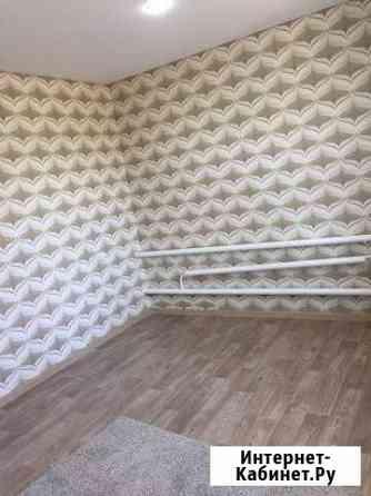 4-комнатная квартира, 76.9 м², 2/2 эт. Городовиковск