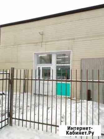 Сдам помещение район 4 школы Кызыл