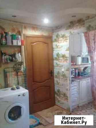 Комната 13 м² в 1-ком. кв., 1/5 эт. Острогожск