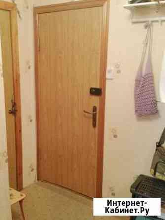 1-комнатная квартира, 33 м², 7/9 эт. Нововоронеж