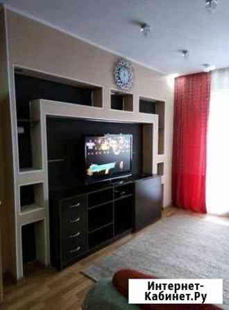 2-комнатная квартира, 65 м², 4/5 эт. Кызыл