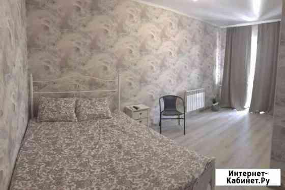 1-комнатная квартира, 40 м², 3/4 эт. Новочеркасск