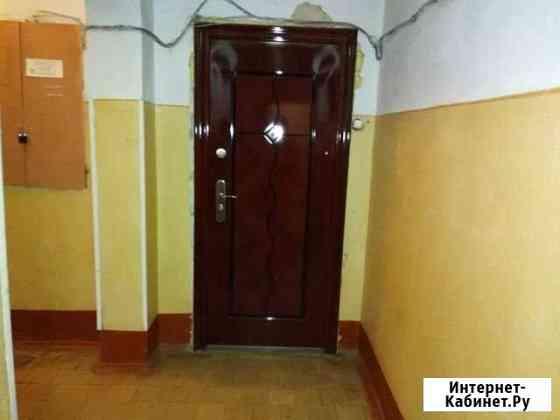3-комнатная квартира, 53 м², 1/5 эт. Кольчугино