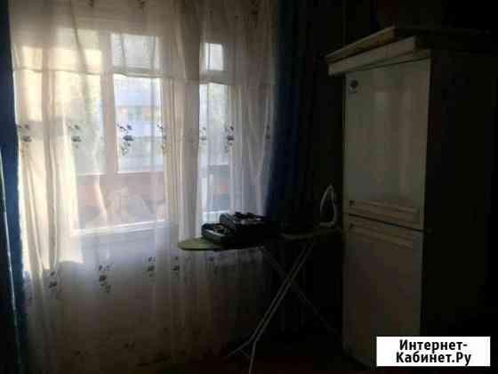 3-комнатная квартира, 52 м², 2/5 эт. Нововоронеж