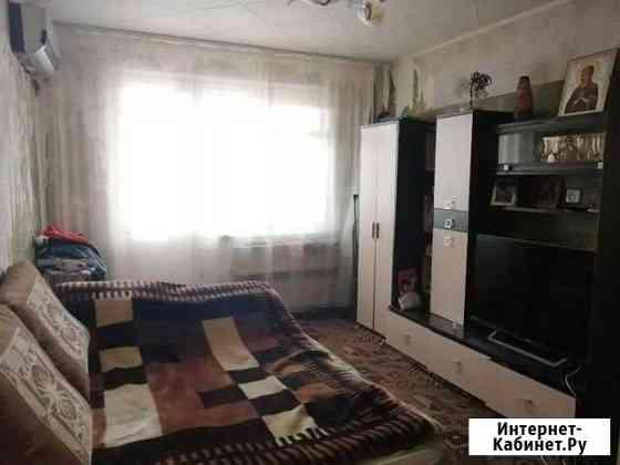 1-комнатная квартира, 38 м², 3/9 эт. Сосновоборск