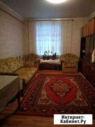 3-комнатная квартира, 80 м², 3/5 эт. Саратов