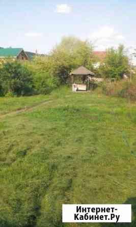 Дача 70 м² на участке 8.9 сот. Тольятти