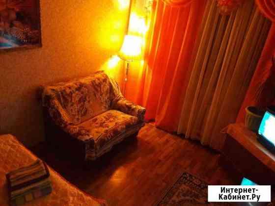 1-комнатная квартира, 30 м², 1/2 эт. Кинешма