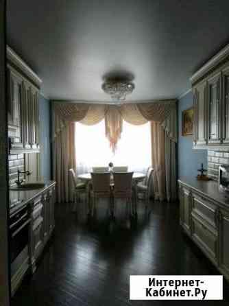 5-комнатная квартира, 105 м², 14/15 эт. Селятино