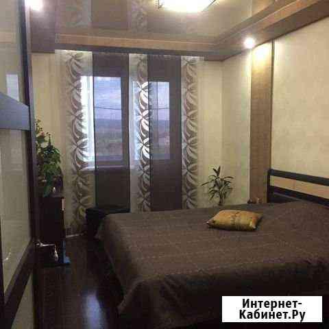 3-комнатная квартира, 64 м², 9/9 эт. Сосновоборск
