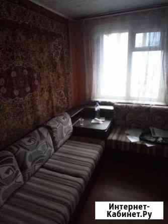 3-комнатная квартира, 90 м², 7/9 эт. Саратов