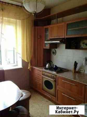 3-комнатная квартира, 68 м², 4/6 эт. Нарьян-Мар