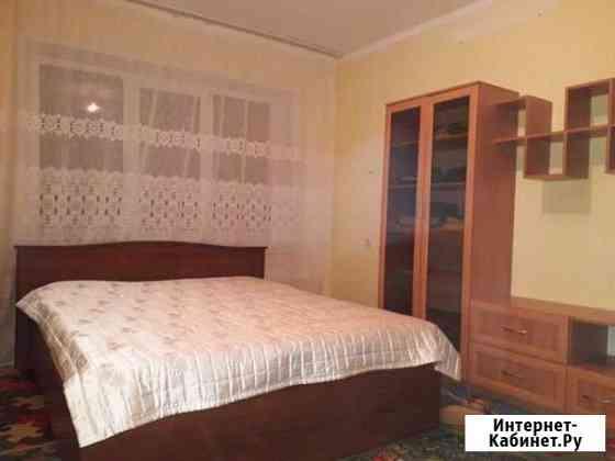 4-комнатная квартира, 98 м², 1/9 эт. Белгород