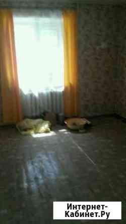 1-комнатная квартира, 31 м², 1/5 эт. Кольчугино