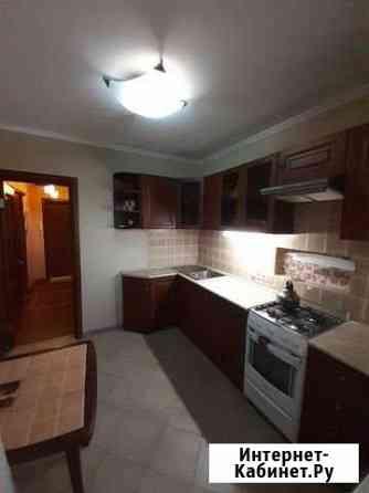 1-комнатная квартира, 34 м², 4/6 эт. Раменское