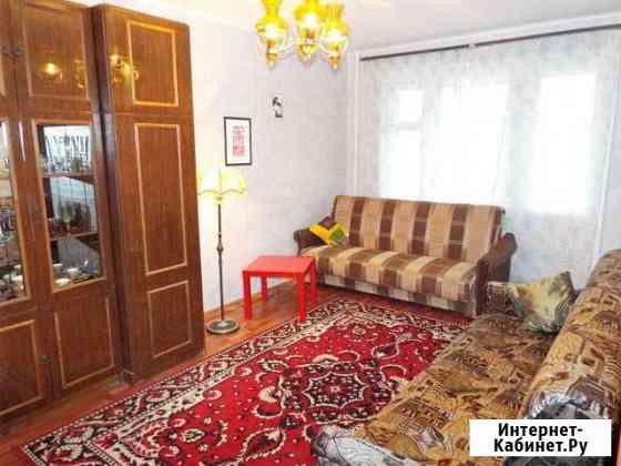 1-комнатная квартира, 30 м², 5/9 эт. Нововоронеж