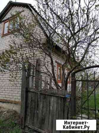 Дача 50 м² на участке 4 сот. Тольятти