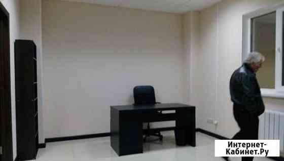 Комната 20 м² в 1-ком. кв., 3/3 эт. Монино