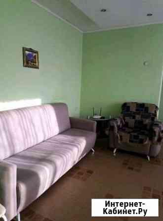 3-комнатная квартира, 56 м², 3/5 эт. Кызыл
