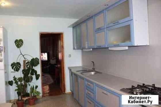 8-комнатная квартира, 299 м², 2/5 эт. Чебоксары