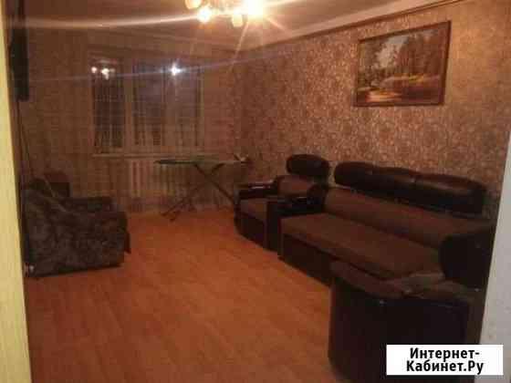 1-комнатная квартира, 45 м², 2/5 эт. Владикавказ