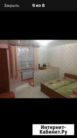1-комнатная квартира, 30 м², 2/2 эт. Железнодорожный