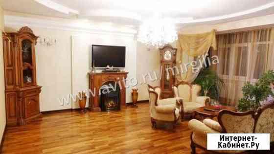 3-комнатная квартира, 150 м², 3/7 эт. Саратов