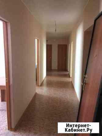 6-комнатная квартира, 129.5 м², 3/3 эт. Ханымей