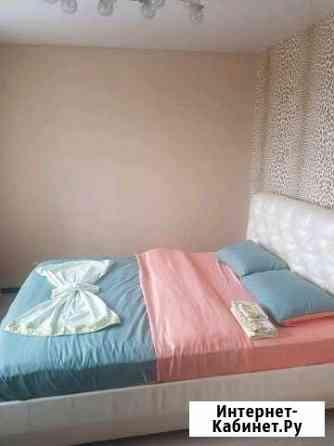 4-комнатная квартира, 61 м², 5/5 эт. Петропавловск-Камчатский