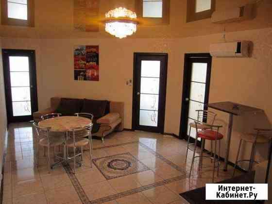 4-комнатная квартира, 60 м², 2/5 эт. Симферополь