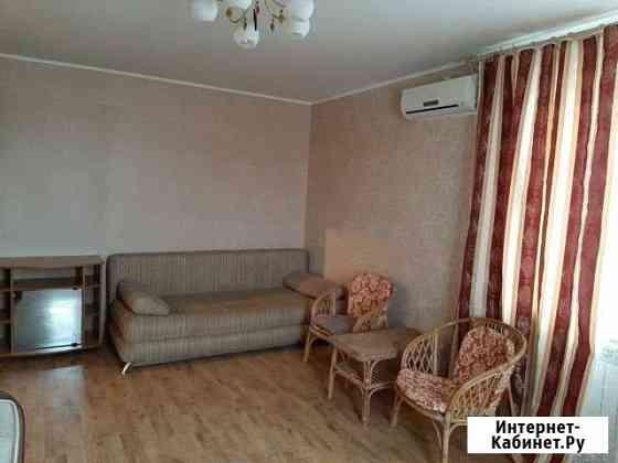 7-комнатная квартира, 150 м², 9/10 эт. Воронеж