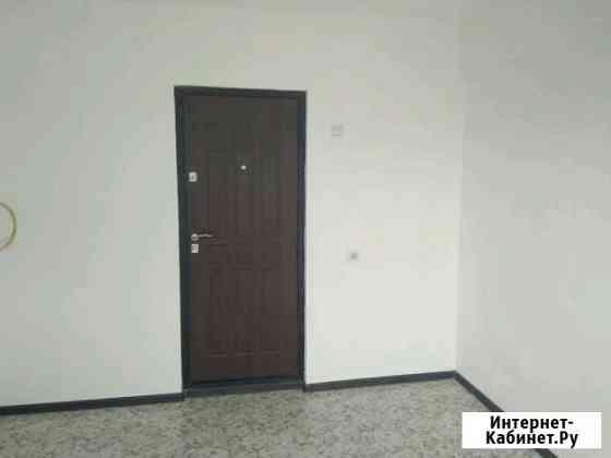 Комната 12 м² в 1-ком. кв., 5/5 эт. Абакан