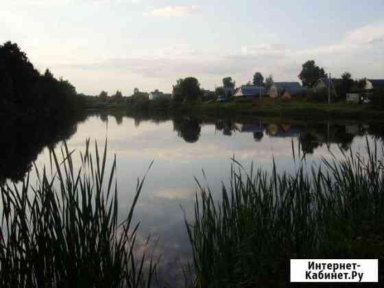 Дача 150 м² на участке 9 сот. Новопетровское