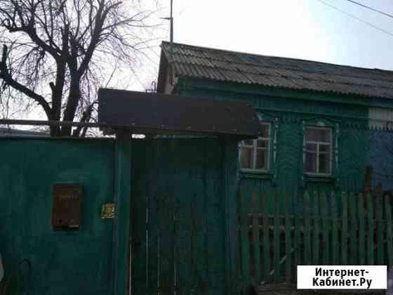 Дом 56 м² на участке 3 сот. Семилуки