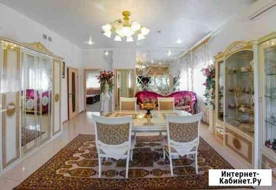 Дом 200 м² на участке 5 сот. Нижний Новгород