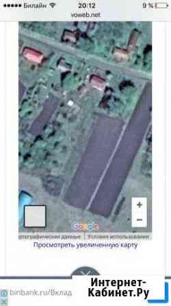 Дача 34 м² на участке 26 сот. Орлово