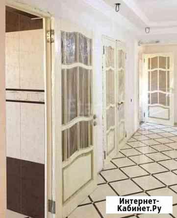 7-комнатная квартира, 136.8 м², 7/10 эт. Грозный
