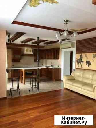 6-комнатная квартира, 226 м², 3/14 эт. Самара
