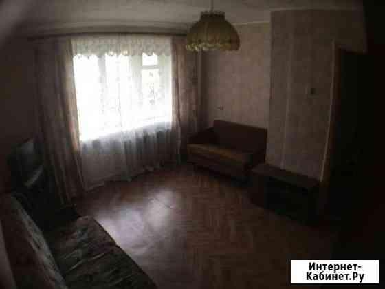1-комнатная квартира, 25 м², 3/5 эт. Кинешма