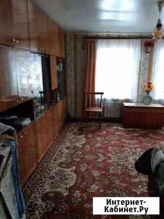 Дом 72 м² на участке 12 сот. Солдато-Александровское