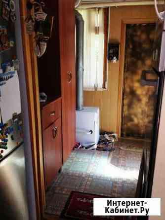 Дом 41 м² на участке 3.5 сот. Борисоглебск