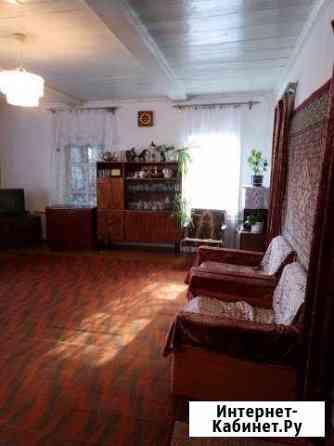 Дом 80 м² на участке 13 сот. Варна