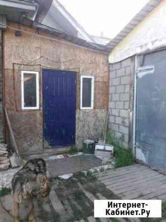 Дом 60 м² на участке 6 сот. Котлас