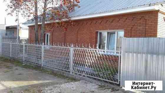 Дом 90 м² на участке 16.5 сот. Североуральск