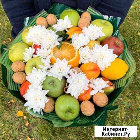 Букеты, Сладкие букеты, букеты из конфет, букеты и Новосибирск