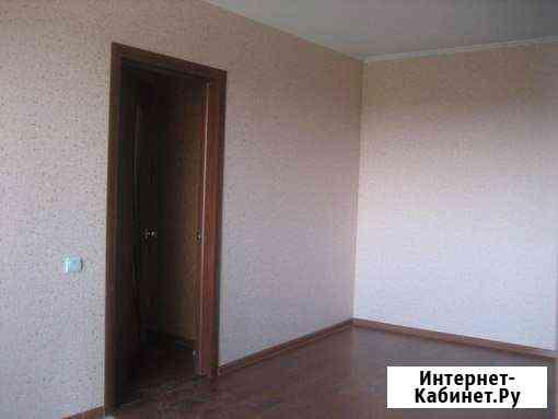Качественный ремонт вашей квартиры Ленинск-Кузнецкий