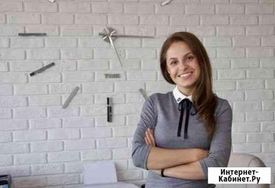 Бухгалтер Бухгалтерские услуги Налоговый учет Ростов-на-Дону